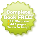 Complete Rails Book Free