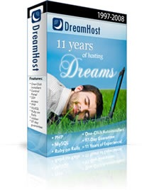 dreamhost-birthday-promo